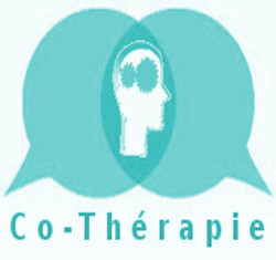 co-therapie pink